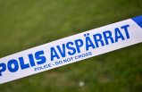 Flemingsberg'de egzersiz yapan kadına cinsel saldırı