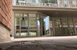 İsveç'te reşit olmayan kız çocuğuna bir yıl boyunca cinsel istismarda bulunan sapığa 4 yıl hapis cezası
