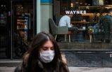 İsveçli, göçmenler ve pandemi neler oluyor?