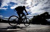 İsveçliler 2019 yılında 2.7 milyar kilometre bisiklet sürdü