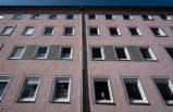 Malmö'de kötü koku üzerine polise haber verilince bir evde ceset bulundu