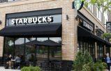 Starbucks çalışanı, başörtülü kızın bardağına IŞİD yazdı; konu mahkemeye taşındı