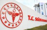 Türkiye'de iyileşen Covid-19 hasta sayısı 185 bin 292 oldu