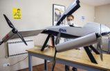 Türkiye'nin geliştirdiği insansız hava araçları filosuna Alesta da ekleniyor