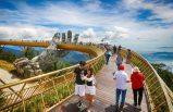Vaka sayısı artan turistik bölgeden 80 bin turist tahliye edilecek