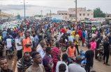 Afrika'nın altın zengini ve genç nüfuslu ülkesi Mali'de darbeler ve yoksulluk