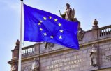 Avrupa'da yılın ikinci çeyreğinde 5 milyondan fazla insan işini kaybetti