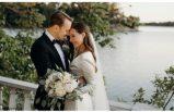 Avrupa'nın en genç kadın başbakanı, futbolcu aşkıyla evlendi