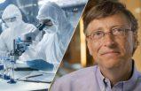 Bill Gates: Virüs enfekte olmayanları da öldürecek!