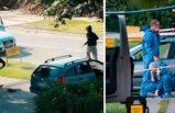 İki İsveçlinin öldürüldüğü Danimarka'daki çete davası başladı
