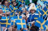 İsveç'te kaç kişinin yaşadığı belli değil