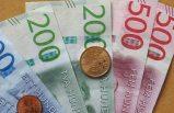 İsveç Kronu Türk Lirası karşısında tarihi rekor kırdı