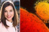 İsveçli siyasetçi: Koronavirüs diğer hastaları da öldürüyor