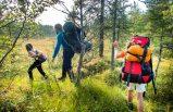 İsveçliler bu yaz en çok nereleri tercih etti?