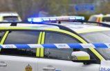 Jordbro'da şaşırtan olay: Ev sahibi neye uğradığını şaşırdı