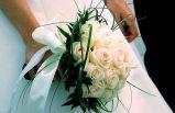 Katıldıkları düğünde koronaya yakalanan 2 gelin, kendi düğünlerine katılamayacak