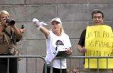 Norveç'te Kur'an-ı Kerim'in yırtıldığı eyleme Ankara'dan kınama