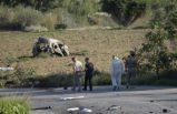 Maltalı gazeteci suikastinde eski başbakanı zora sokan ifadeler
