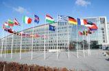 NATO'da görevli subay Rusya adına ajanlık yaptığı gerekçesiyle tutuklandı