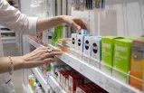 Solna'da satış kurallarını ihlal eden iki eczane kapatıldı