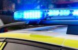 Stockholm'de bir kişi aracında ölü bulundu