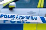 Stockholm'de bir kişi daha ölü bulundu