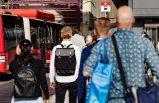 Tatilciler dönüyor: İsveç'te hummalı hazırlık