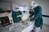 Türkiye'de koronavirüsle ilgili son durum nedir?