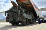 Türkiye ile Rusya arasında ikinci S-400 anlaşması imzalandı
