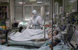 Virüs kontrol altında, aşı bulundu ama vaka sayısı hızla 21 milyona ilerliyor