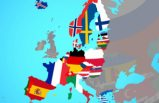 Avrupa'da ikinci dalga neden ortaya çıktı?