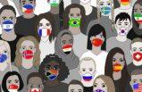 Avrupa'da vaka sayıları yeniden artışa geçen ülkeler