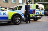 Başkentte polis operasyonları sürüyor: İki kişi daha tutuklandı
