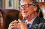 Bill Gates'e göre, pandemi sürecinin lider ülkesi İsveç
