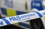 Farsta'da çıkan kavgada bir genç ağır yaralandı