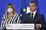 Fransa Covid-19 ile mücadele eden yabancıların vatandaşlık başvuru sürecini hızlandırıyor