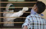 Hindistan, AstraZeneca'ın Covid-19 aşı denemelerini durdurdu