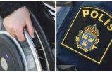 İsveç'te aile arasında hasta-yaşlı bakımı ve kira yardımı suçları arıyor