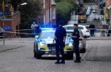 İsveç'te çete hesaplaşmasında bu defa bir kuaför vuruldu