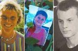 İsveç'te çifte cinayetin katil zanlısı 16 yıl sonra yakalandı