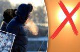 İsveç'te sonbahar soğuklarından önceki son güneşli günler