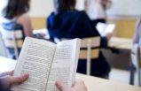 İsveççe okuma alışkanlıkları ile ilgili rapor yayınlandı
