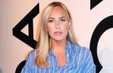 İsveçli ünlü blogger, sokak ortasında uğradığı bıçaklı saldırıyı kaleme aldı