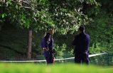Jakobsberg'de bir kadına ahlaksız saldırı