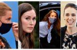 Kadınlar pandemiyi neden daha iyi yönetti?