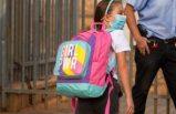 Norveç okullarında virüs hızla yayılıyor