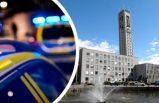 Polis, iki haftadır kaçırma olayını araştırıyor