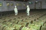 Son günlerde çok konuşulan zehirli Novichok gazı nedir?