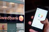 Swedbank'ta Swish problemi