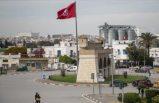 Tunus 6 yıl aradan sonra Libya'ya büyükelçi atadı